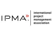 IPMA International