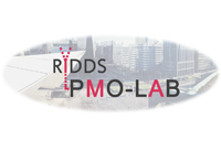 PMO Lab