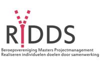 RIDDS